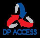 DP Access