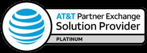 2020_att_apex_sp-badge_plat_rgb